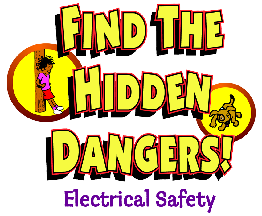 66209 find hidden dangers elec