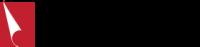 culver logo 280x66