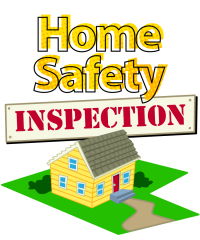 66260 Home Safety Inspection 750x900 3
