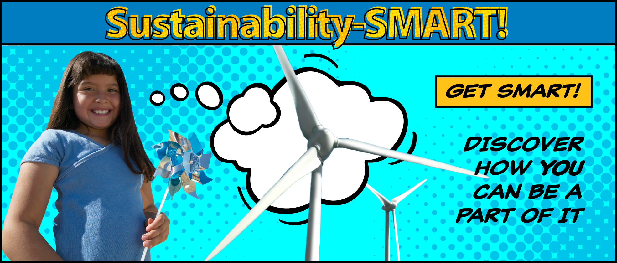 66610 Sustainability SMART hmpg carousel 1970x840 1