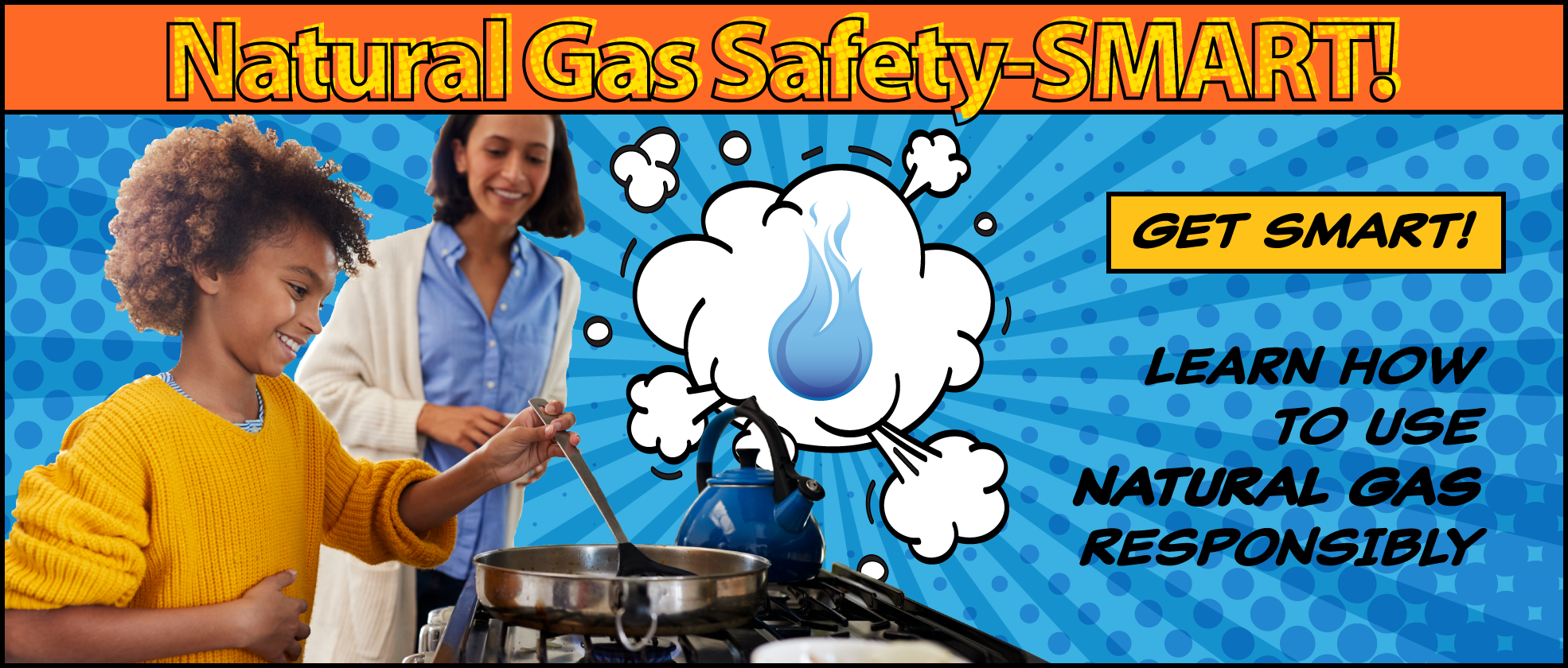 66710 Nat Gas Safety SMART hmpg carousel 1970x840 1