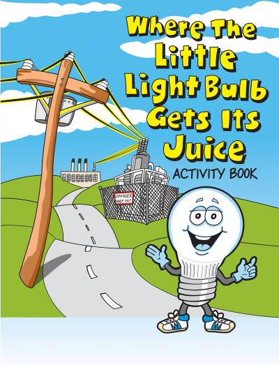 35200 Where The Little Lightbulb Gets Its Juice AB lg