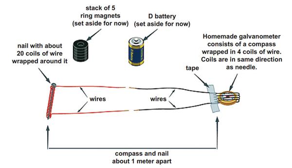 66831 science exp electromagic 2