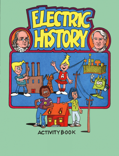 35400 Electric History AB lg