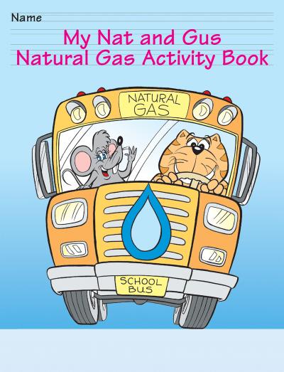 35620 My Nat and Gus Natural Gas AB lg