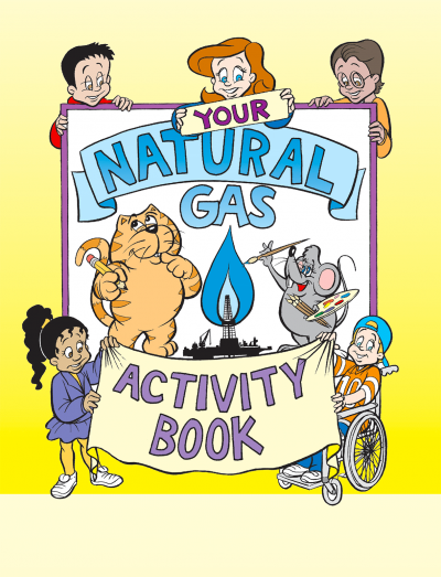 35630 Your Natural Gas AB lg