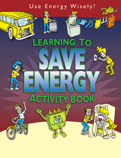 35900 Learning to Save Energy AB lg
