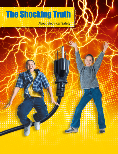 36250 The Shocking Truth About Electrical Safety lg