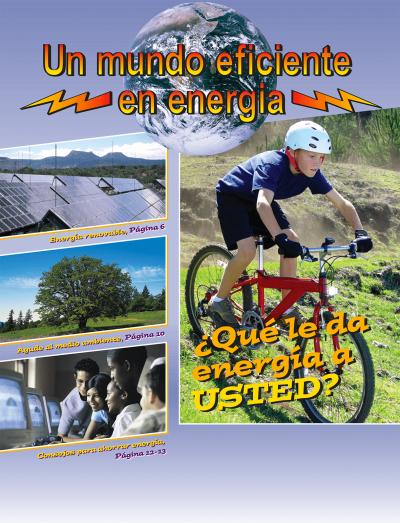 36600 Un mundo eficiente en energia lg