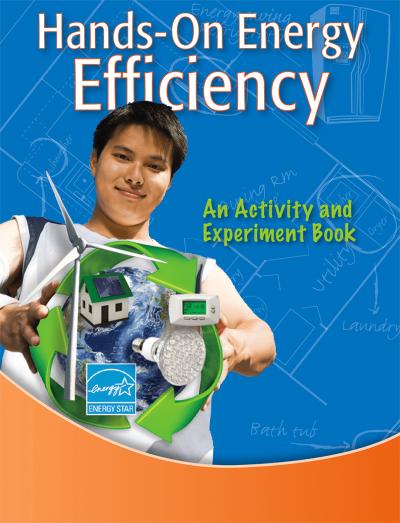 36915 Hands on Energy Efficiency lg