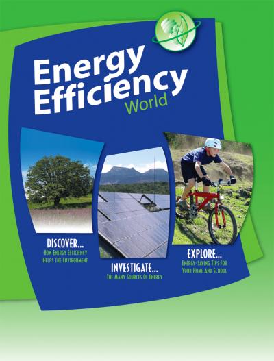 36940 Energy Efficiency World lg