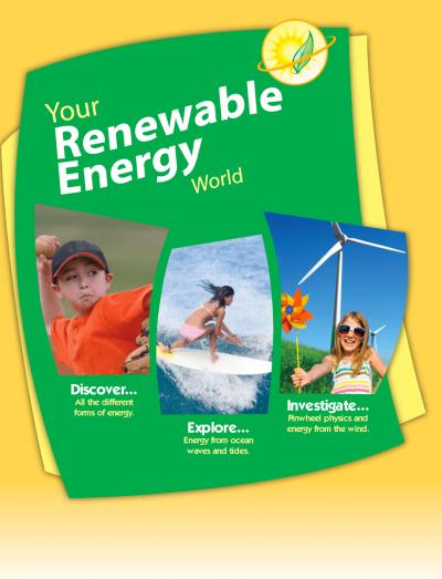 37030 Your Renewable Energy World lg