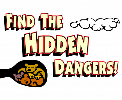 66210 Find Hidden Dangers Gas 850x700