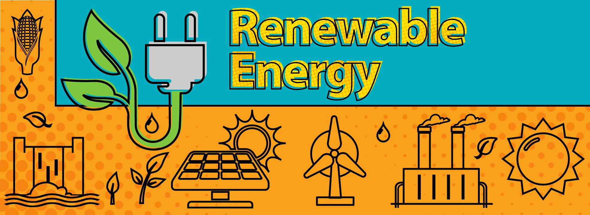 66403 Renewable Energy landing bnr 1970x720