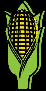 66403 biomass line art