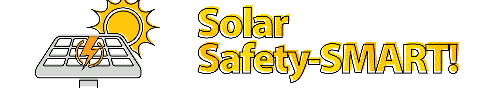 66910 Solar Safety SMART subpage bnr 1970x360