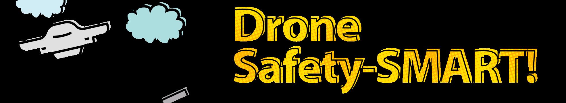 XXXXX Drone Safety SMART subpage bnr 1970x360